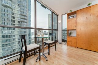 """Photo 8: 1609 1331 ALBERNI Street in Vancouver: West End VW Condo for sale in """"The Lions"""" (Vancouver West)  : MLS®# R2551404"""