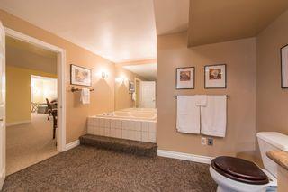Photo 33: 547 Wallace Street in Burlington: Brant House (Bungalow) for sale : MLS®# W3214999