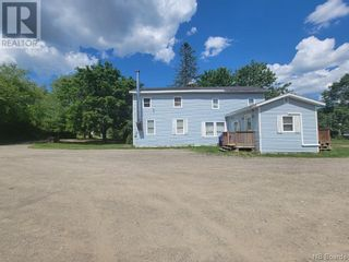 Photo 2: 12 Brewer Lane in Milltown: House for sale : MLS®# NB060269