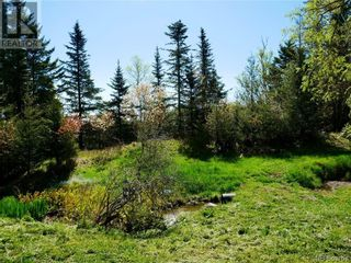 Photo 5: 13 Bates Road in Beaver Harbour: House for sale : MLS®# NB058293
