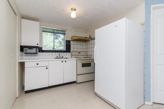 Photo 14: 2957 HUMPBACK Rd in Langford: La Goldstream House for sale : MLS®# 726381