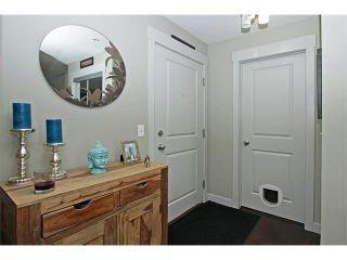 Photo 4: 6301 155 SKYVIEW RANCH Way NE in Calgary: Skyview Ranch Condo for sale : MLS®# C4087585
