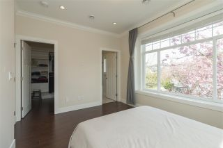 Photo 10: 8587 OSLER Street in Vancouver: Marpole 1/2 Duplex for sale (Vancouver West)  : MLS®# R2360327