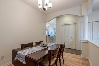 Photo 9: 42 3003 34 Avenue in Edmonton: Zone 30 Townhouse for sale : MLS®# E4237073