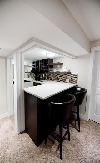 Photo 30: 2434 26A Street SW in Calgary: Killarney/Glengarry Detached for sale : MLS®# A1102439