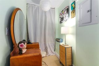 "Photo 14: 202 1858 W 5TH Avenue in Vancouver: Kitsilano Condo for sale in ""GREENWICH"" (Vancouver West)  : MLS®# R2217011"