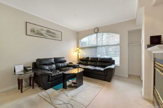 Photo 3: 104 1185 PACIFIC STREET in Coquitlam: North Coquitlam Townhouse for sale : MLS®# R2253631