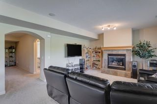 Photo 28: 20 HERITAGE LAKE Close: Heritage Pointe Detached for sale : MLS®# A1111487