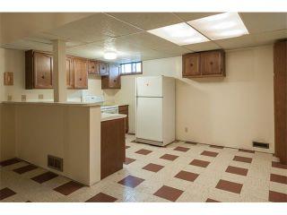 Photo 13: 1203 MACKID Road NE in Calgary: Mayland Heights House for sale : MLS®# C4036738