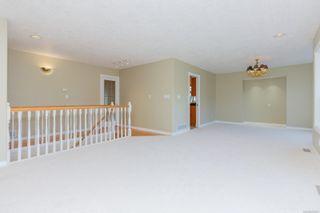 Photo 4: 1823 El Sereno Dr in : SE Gordon Head House for sale (Saanich East)  : MLS®# 863301