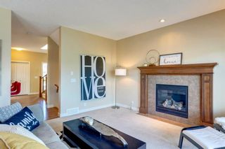 Photo 15: 80 Everglen Close SW in Calgary: Evergreen Detached for sale : MLS®# A1124836