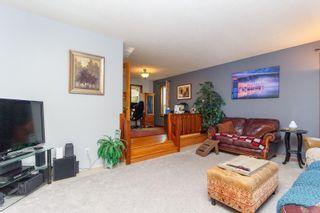 Photo 8: 4953 Homestead Way in : Na Cedar House for sale (Nanaimo)  : MLS®# 870743