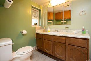 Photo 24: 3851 Merriman Dr in : SE Cedar Hill House for sale (Saanich East)  : MLS®# 853784