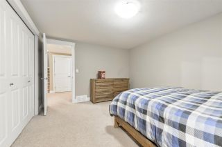 Photo 43: 41 DANFIELD Place: Spruce Grove House for sale : MLS®# E4231920