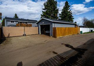 Photo 41: 673 Macewan: Carstairs Detached for sale : MLS®# A1108164
