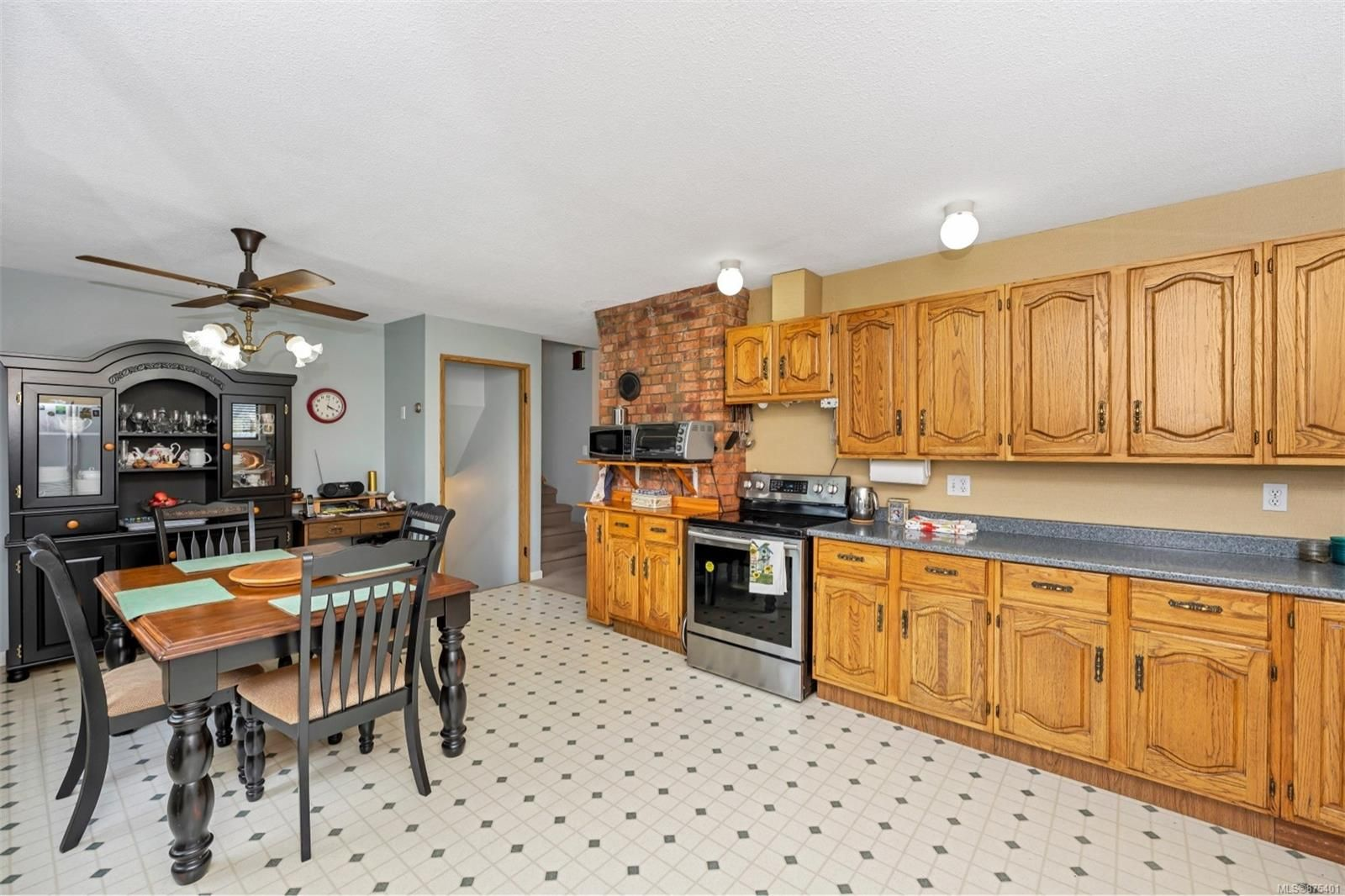 Photo 28: Photos: 6886 Lakes Rd in : Du East Duncan House for sale (Duncan)  : MLS®# 875401