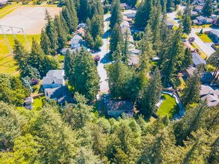 Photo 8: 4664 192 Street in Surrey: Land for sale