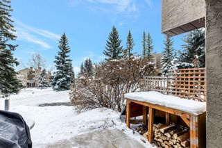 Photo 21: 2 105 Village Heights SW in Calgary: Patterson Apartment for sale : MLS®# A1071002