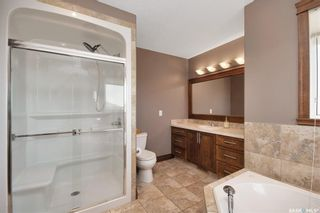 Photo 24: 101 Park Street in Grand Coulee: Residential for sale : MLS®# SK871554