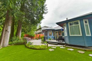 Photo 20: 16146 BROOKSIDE GROVE in Surrey: Fraser Heights House for sale (North Surrey)  : MLS®# R2427183