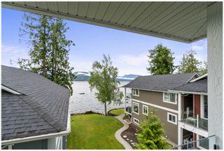 Photo 35: 1 1541 Blind Bay Road: Sorrento House for sale (Shuswap Lake)  : MLS®# 10208109