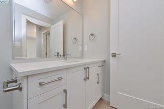 Photo 24: 298 Lone Oak Pl in VICTORIA: La Mill Hill House for sale (Langford)  : MLS®# 829658