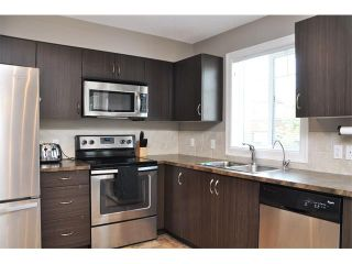 Photo 23: 145 COPPERPOND Heights SE in Calgary: Copperfield House for sale : MLS®# C4021049