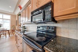 Photo 13: 1521 BLACKMORE Way in Edmonton: Zone 55 House for sale : MLS®# E4249190