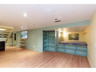 Photo 14: 991 Lavender Ave in VICTORIA: SW Marigold House for sale (Saanich West)  : MLS®# 748904