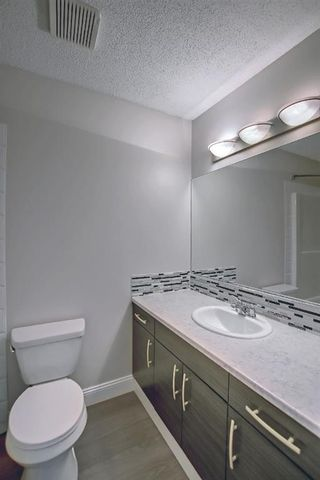 Photo 17: 29 Country Hills Rise NW in Calgary: Country Hills Row/Townhouse for sale : MLS®# A1149774