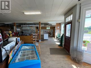 Photo 49: 2372 3 Route in Harvey Station: Retail for sale : MLS®# NB061923