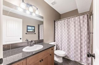 Photo 27: 815 Coopers Square SW: Airdrie Detached for sale : MLS®# A1109868