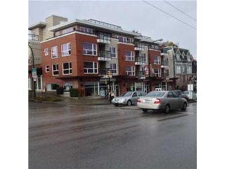 FEATURED LISTING: 3363 DUNBAR Street Vancouver West