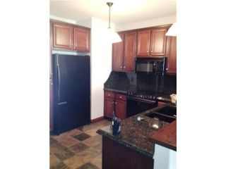 Photo 2: DOWNTOWN Condo for rent : 2 bedrooms : 235 Market Street #310 in San Diego