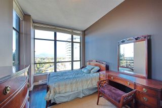 Photo 11: 2701 4132 HALIFAX STREET in Burnaby: Brentwood Park Condo for sale (Burnaby North)  : MLS®# R2213041