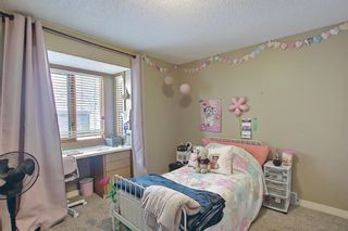 Photo 17: 13843 Evergreen Street SW in Calgary: Evergreen Detached for sale : MLS®# A1099466