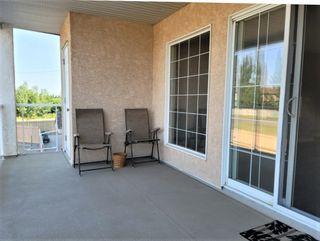 Photo 25: 218 7801 GOLF COURSE Road: Stony Plain Condo for sale : MLS®# E4253157