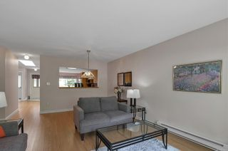 Photo 14: 10 595 Evergreen Rd in : CR Campbell River Central Row/Townhouse for sale (Campbell River)  : MLS®# 877472