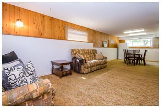 Photo 48: 1650 Southeast 15 Street in Salmon Arm: Hillcrest House for sale (SE Salmon Arm)  : MLS®# 10139417