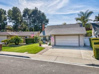 Photo 39: House for sale : 4 bedrooms : 15557 Paseo Jenghiz in San Diego