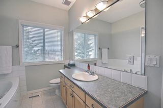 Photo 33: 11 Sierra Morena Landing SW in Calgary: Signal Hill Semi Detached for sale : MLS®# A1116826