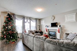Photo 18: 33 Williamstown Park NW: Airdrie Detached for sale : MLS®# A1056206