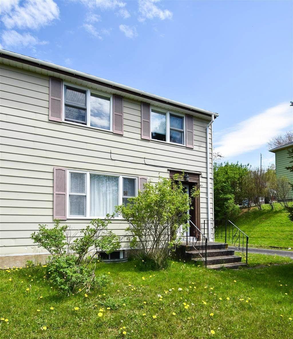 Main Photo: 104 OLD SCHOOL HILL Road in Cornwallis Park: 400-Annapolis County Residential for sale (Annapolis Valley)  : MLS®# 202112133
