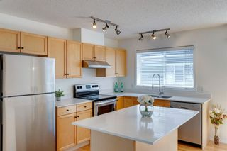 Photo 15: 280 Mckenzie Towne Link SE in Calgary: McKenzie Towne Row/Townhouse for sale : MLS®# A1119936