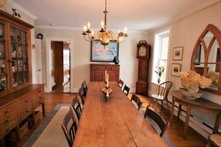 Photo 7: 3165 Harwood Road in Baltimore: House for sale : MLS®# X5164577