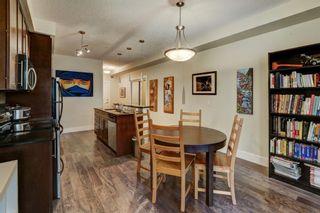 Photo 13: 101 41 6A Street NE in Calgary: Bridgeland/Riverside Apartment for sale : MLS®# A1146487