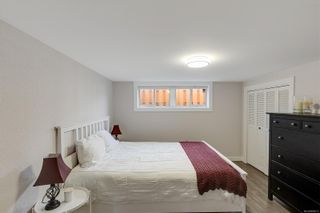 Photo 31: 1907 Stanley Ave in : Vi Fernwood House for sale (Victoria)  : MLS®# 886072