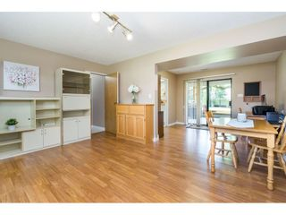 """Photo 27: 6155 131 Street in Surrey: Panorama Ridge House for sale in """"PANORAMA PARK"""" : MLS®# R2556779"""