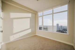 """Photo 15: PH3004 570 EMERSON Street in Coquitlam: Coquitlam West Condo for sale in """"UPTOWN 2"""" : MLS®# R2575074"""