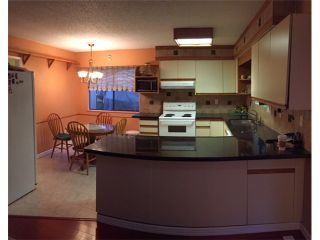 Photo 4: 9025 COLLINGS WY in Delta: Nordel House for sale (N. Delta)  : MLS®# F1428818